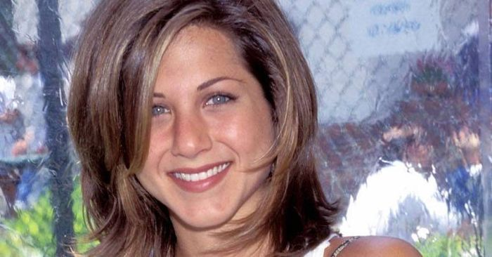 All of Jennifer Aniston's Best Hairstyles in One Place