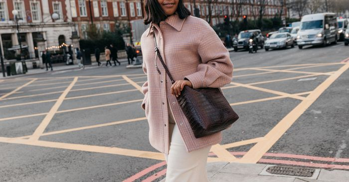 6 Shacket Outfit Ideas to Try This Spring