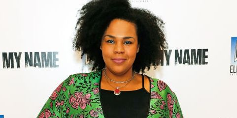 Too Hot to Handle Narrator Desiree Burch Is the Show's True Star