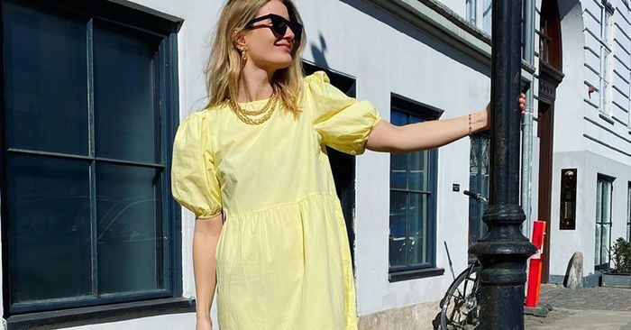 10 Lesser-Known Affordable Brands We're Shopping Right Now