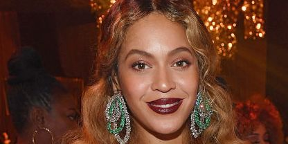 Beyoncé Put Out the Trailer for Her New Visual Album, 'Black Is King'