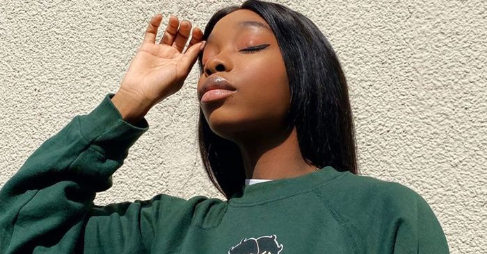 21 Black-Owned Skincare, Hair and Makeup Brands We Love and Support