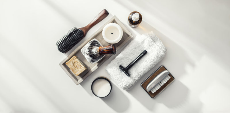 13 Great Grooming Essentials You Can Still Get Dad for Father's Day