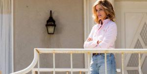 Dirty John Season 2 Cast News, Release Date, Trailer, Spoilers