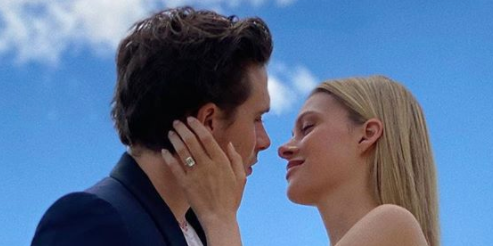 Get the Details on Nicola Peltz's Engagement Ring