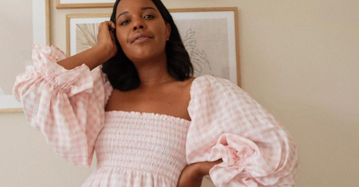Sleeper Dresses Are the Perfect Throw-On Outfit