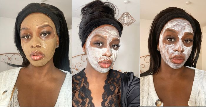 These Are the 22 Best Face Masks on the Market