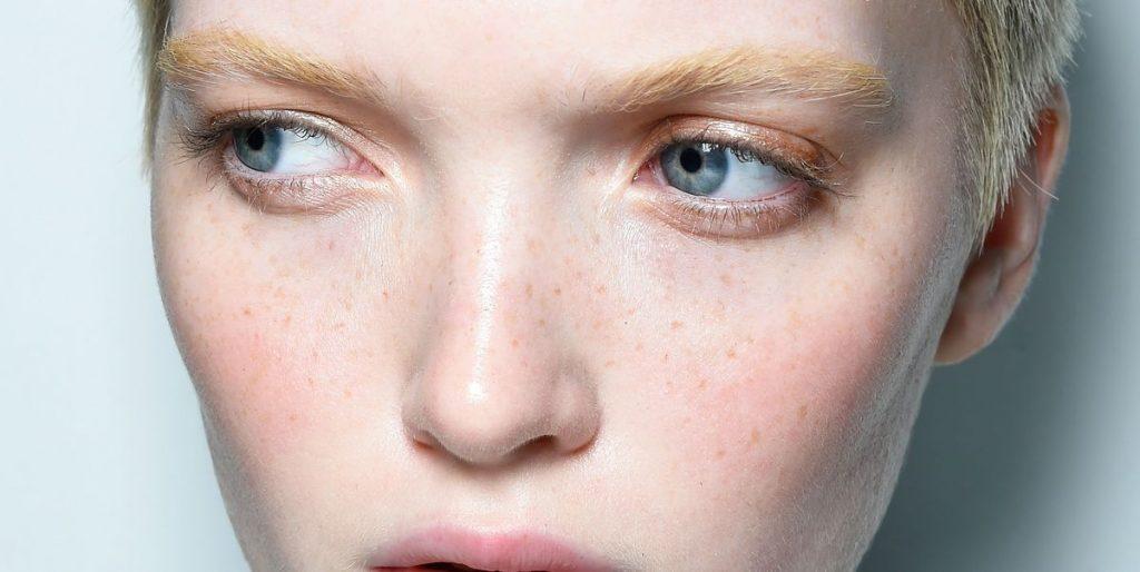 How to Fix Skin Redness
