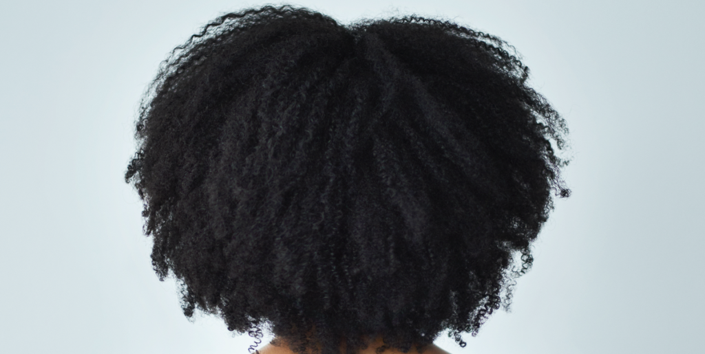 How Ban Discrimination Against Natural Hair