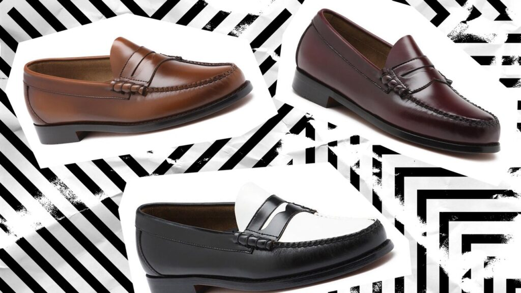 The Best Loafers for Men in 2020