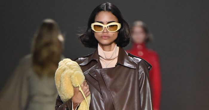 4 Autumn/Winter 2020 Colour Trends You Need to Know