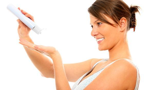 10 Best Cleansing Milk Products Available In India for 2020