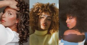 These Are the 17 Best Styling Products for Curly Hair