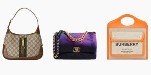 The Hottest Designer Bag Drops Happening Right Now