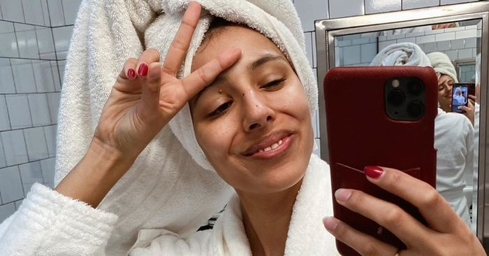 The 12 Best Stress-Relieving Products for Self-Care