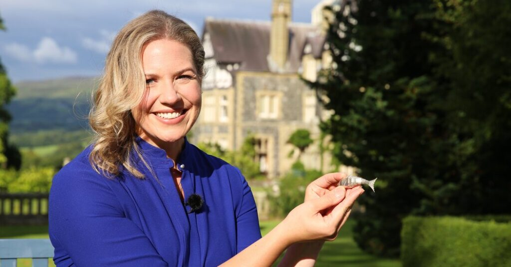 'Antiques Roadshow' Jewelry Experts on Finds and Fancies