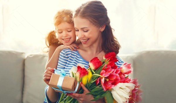 20 Thoughtful Last-Minute Mother's Day Gift Ideas!