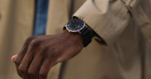 How Independent Watch Companies Have Embraced the Internet