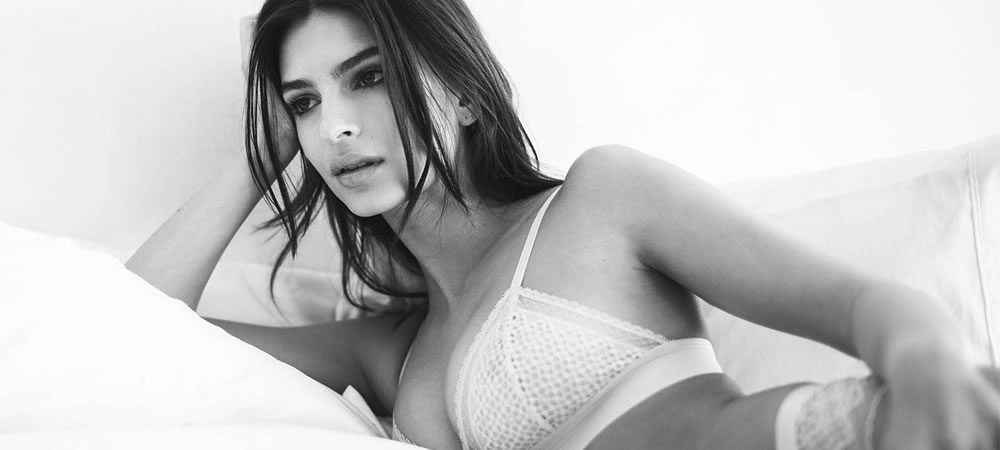 The 20 Hottest Women In The World Right Now