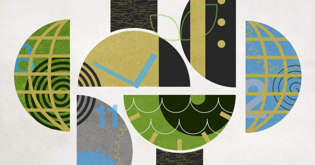 On Sustainability: The Watch Industry's Scorecard