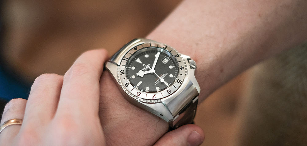The Best Heritage Reissue Watches To Buy In 2021