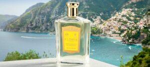 Bergamot Fragrances: An Expert Guide