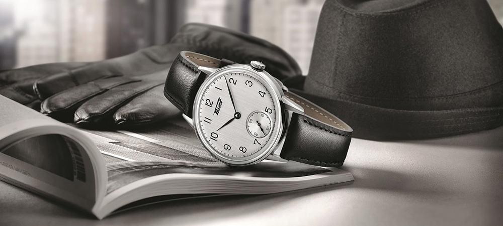 The Best Men's Watches Under £1000