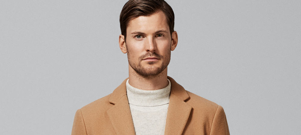 7 Expert-Approved Menswear Pieces Every Autumn/Winter Wardrobe Needs