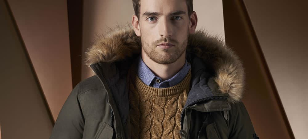 30 Budget Winter Menswear Pieces Worth Buying