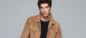 The Best Suede Shirts To Buy In 2021